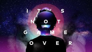 It's Not Game Over: How Brands Can Win in Gaming