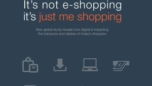 Geometry Global Study Shows Impact of Digital on Asian Consumer Habits
