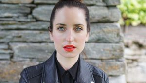 Gifted Youth Adds New Director Zoe Lister-Jones