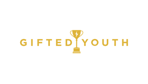 Caviar Acquires Funny Or Die's Gifted Youth