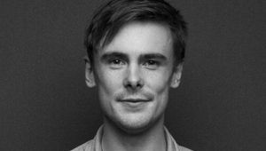 Director Giles Ripley Signs to Agile Films