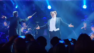 Making Music: How GoCompare's Opera Tune Embedded Itself in UK Culture