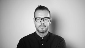 Clemenger BBDO Sydney Appoints Graham Sweet as Head of Brand Planning