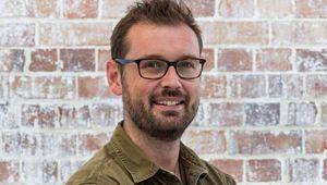 Digitas Australia Hires James Hudson as Head of Media