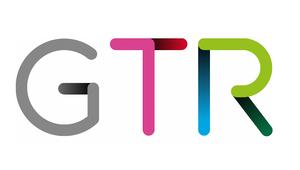 TMW Unlimited Wins Govia Thameslink Railway Integrated Account