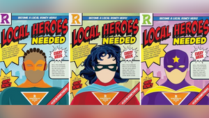 The Local Collective Names Local Canadian Business Superheroes