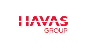 Havas Group is Awarded ISO 14001 Certification in France