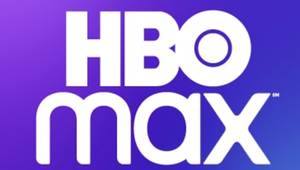 HBO Max Chooses ENGINE as Social Media AOR