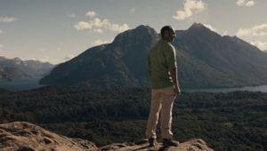 Heineken's Short Film Reveals Groundbreaking Discovery Behind Its H41 Beer  Lager Recipe