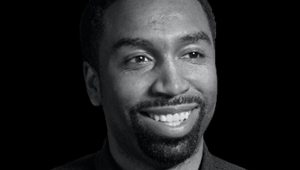 Barbarian Appoints Lamar Hines to Chief Technology Officer