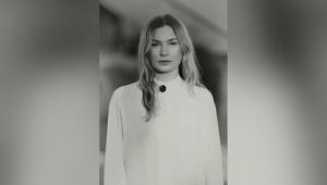 Durable Goods Signs Director Katharina Baron