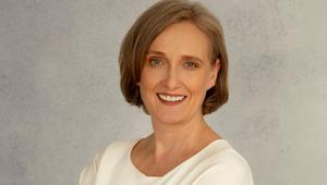 McCann Health New York Appoints Stephanie Berman as Chief Creative Officer