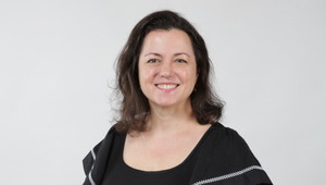 FCB Health Network Welcomes Suzanne Molinaro as Director of Production