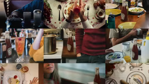 Why Heinz Asked Consumers to Flood the Internet with Movies Featuring Ketchup Bottles