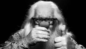 Composer Hermeto Pascoal Auctions Unseen and Exclusive Content through Brazilian NFT Platform Phonogram.me