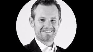 Digitas Appoints Toby Ruddock as Client Partner for APAC