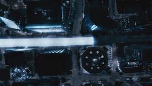 Honda Powers a Revolution with Dramatic Honda e Film