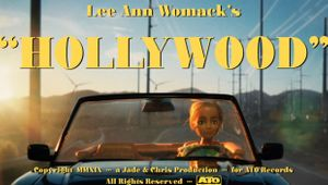 Double Agent's Chris Ullen Directs Poignant Promo for Lee Ann Womack