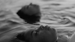Park Pictures' 'The Heart Still Hums' Wins BlackStar Film Festival Best Short Documentary Award