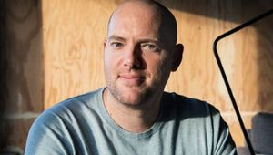 Artjail Adds Ross Denner as Head of 3D