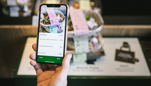 How BBH Stockholm 'Hacked Time' to Transform a Swedish Restaurant Brand