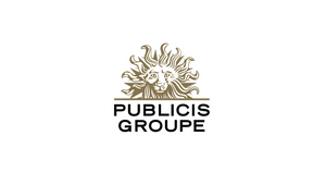 Action, Not Words: Publicis Groupe Bolsters Support for Staff as India's Covid Crisis Deepens