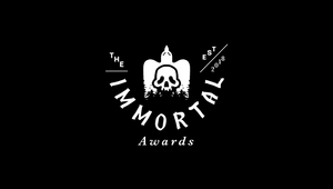The Immortal Awards Unveils The First Wave of 2021 Jurors
