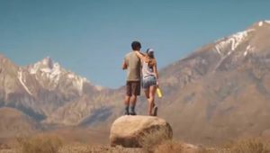 Indie Music Collaboration Strikes an Adventurous Chord in Hydro Flask Spot