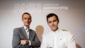 Core Launches Ireland's First Ever National Sponsorship Index