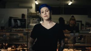 Bruised Australian Restaurant Industry Gets a Welcome Jab of Creativity with #PutAJabOnTheMenu Campaign