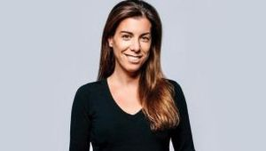 DDB Canada Appoints Jacqui Faclier to Managing Director of Toronto Operations