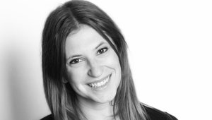 Creativity Squared: Why Allison Beck Just Keeps Going