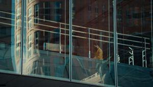 Nick Lieberman Directs Fendi Renaissance: New York