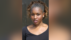 tinygiant Signs Trailblazing Director Jenn Shaw