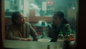 Feature Film 'Snakehead' Starring Sung Kang and Jade Wu Selected for TIFF