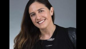 Editor Jessica Rosa Joins Northern Lights