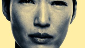 Jihae and The Underground's Ethereal Tribute to David Bowie