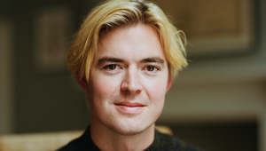Joseph Taylor Joins The Assembly Rooms as Editor