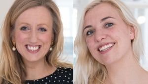 DPDK Expands Team with Six New Hires
