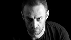 Director Juraj Janis Joins JSA's Agents