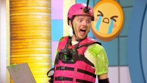 Aussies Take a Crack at Doing Their Own Tax Returns in Game Show-Inspired Spot for H&R Block