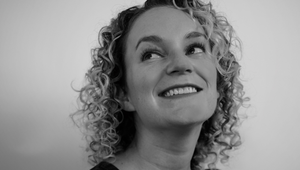 Karen Berkowitz Joins Greenpoint Pictures as Head of Production