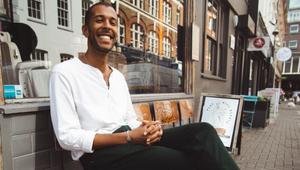 Music Supervisor Karl Jawara Joins Felt Music
