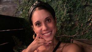 Kelly Martin Joins m ss ng p eces as Executive Producer