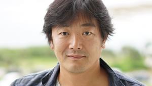 5 Minutes with… Kentaro Kimura