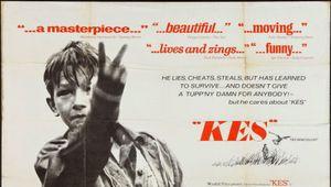My Creative Hero: Rudi Schwab on Ken Loach