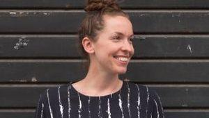 3angrymen Appoints New Producer Kezia Clark