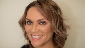 BMG Promotes Allegra Willis Knerr to SVP, Synch Licensing