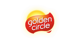 72andSunny Sydney Named Creative Partner for Kraft Heinz's Golden Circle