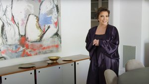 The Kris Jenner Master Class: How to Take Brands From Low to High Status